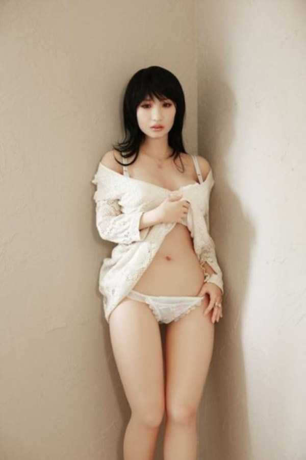 realistic-sex-dolls (35)