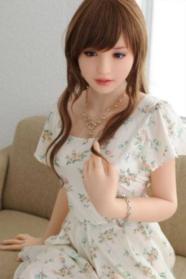 realistic-sex-dolls (36)