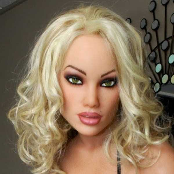 realistic-sex-dolls (4)