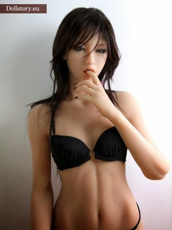 realistic-sex-dolls (7)