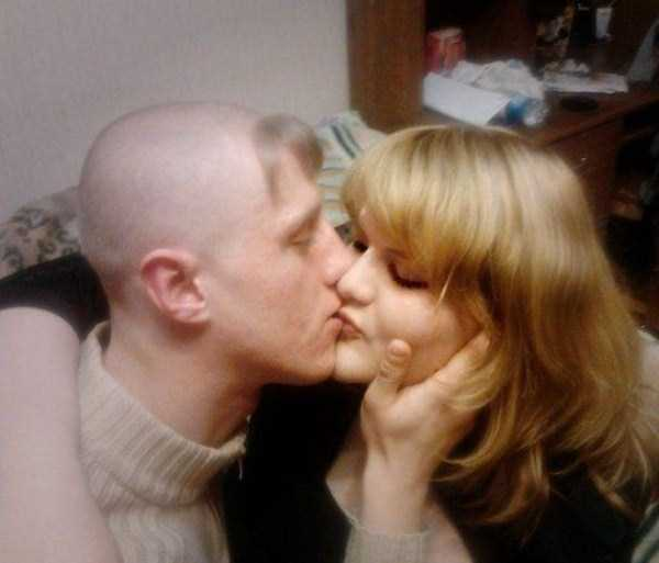 russian-social-sites-weirdos (30)