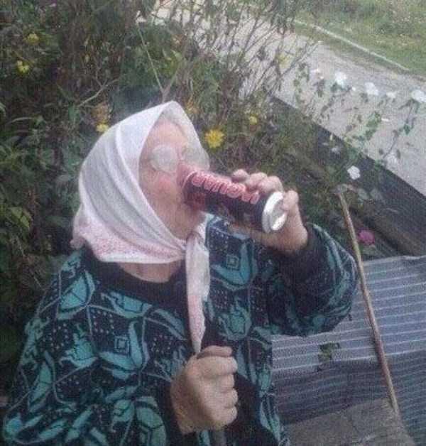 russian-social-sites-weirdos (38)