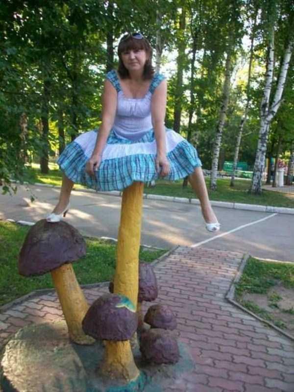 russian-social-sites-weirdos (52)