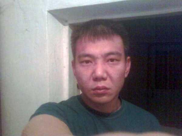 selfie-fail (12)