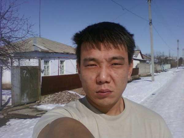 selfie-fail (25)