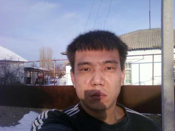selfie-fail (26)