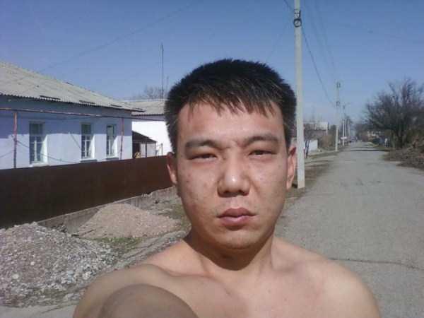 selfie-fail (3)