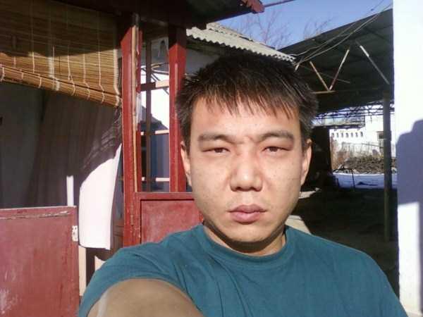 selfie-fail (34)