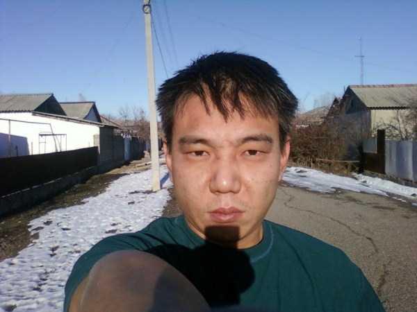 selfie-fail (35)