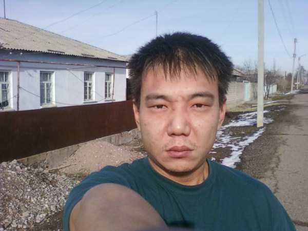 selfie-fail (36)