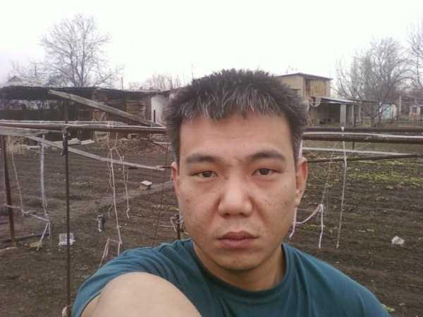 selfie-fail (37)