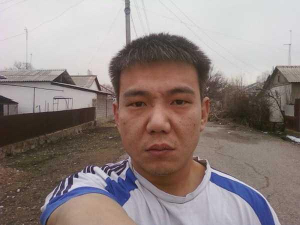 selfie-fail (38)