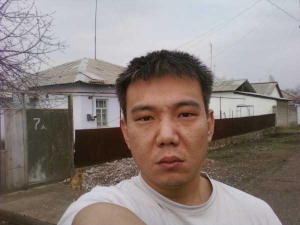 selfie-fail (40)