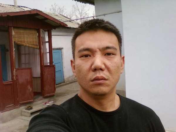 selfie-fail (43)
