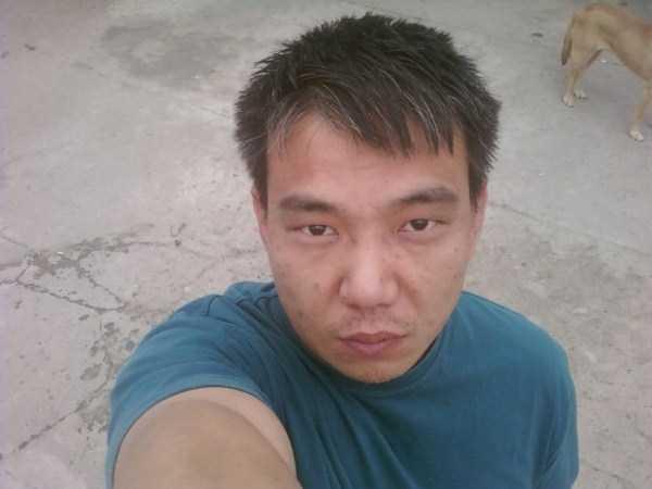 selfie-fail (8)