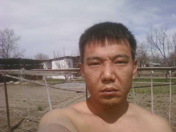 selfie-fail (9)