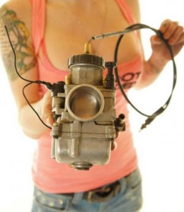 How to Successfully Sell Used Motorcycle Parts (40 photos) 2