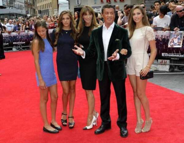 stallone_family (10)