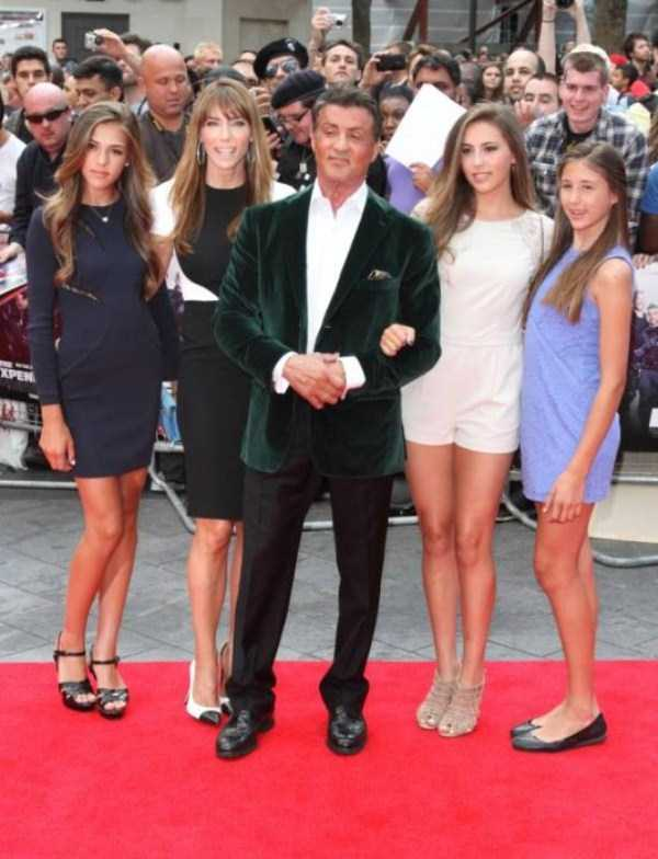 stallone_family (11)