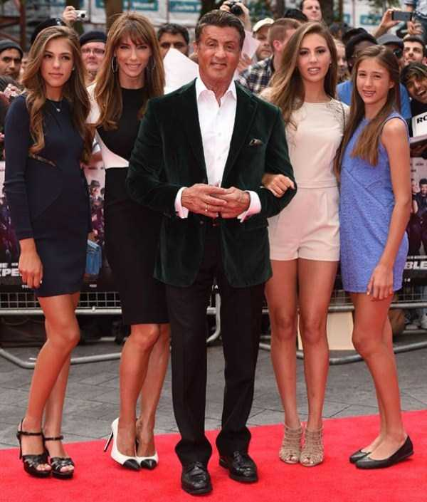 stallone_family (2)