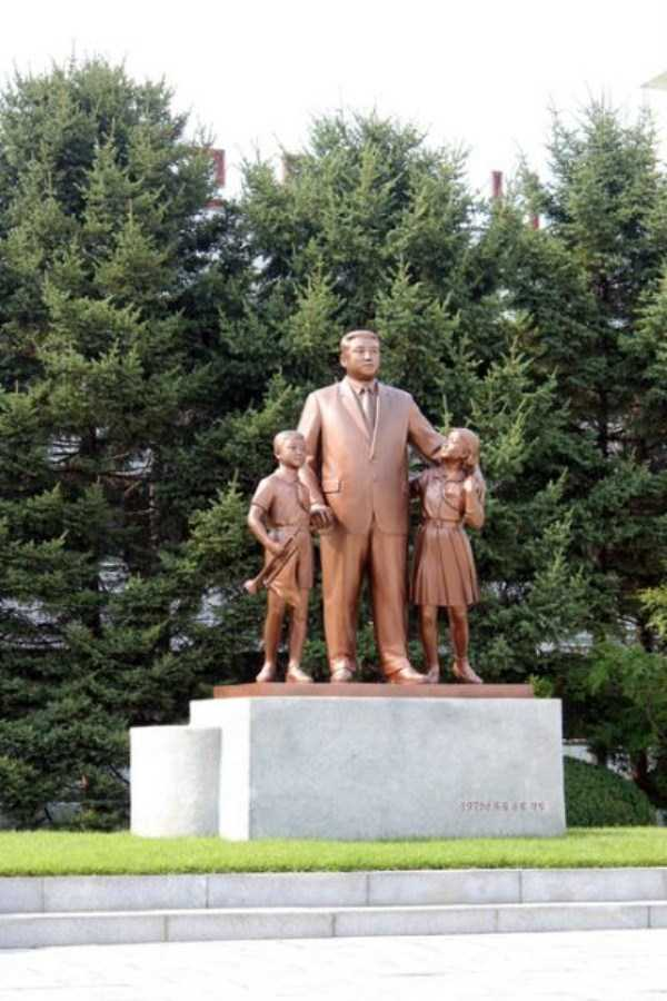 summer-camp-in-north-korea (15)