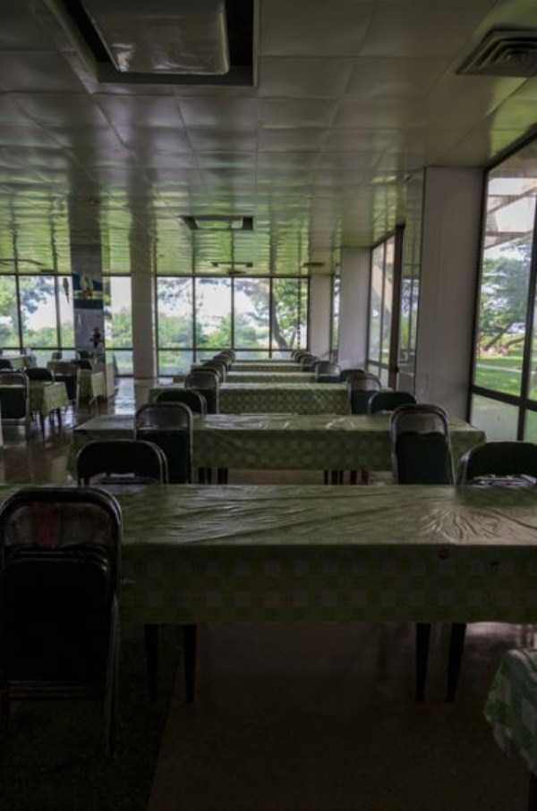 summer-camp-in-north-korea (16)