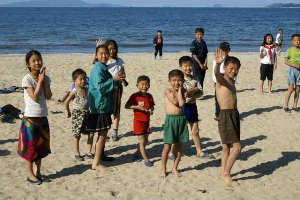 summer-camp-in-north-korea (19)