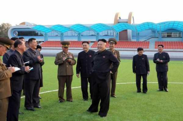summer-camp-in-north-korea (34)