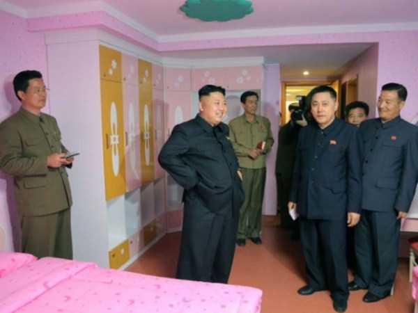 summer-camp-in-north-korea (38)
