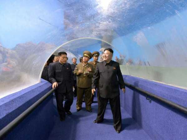 summer-camp-in-north-korea (39)