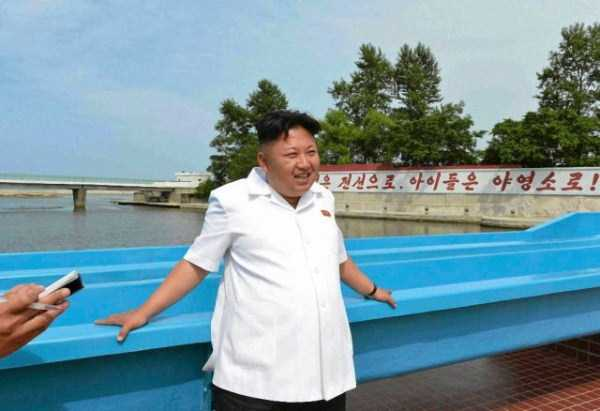 summer-camp-in-north-korea (40)