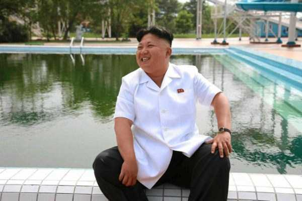 summer-camp-in-north-korea (43)