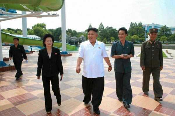 summer-camp-in-north-korea (44)
