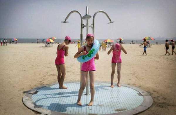summer-camp-in-north-korea (45)