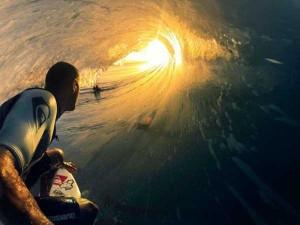 83 Awesome Photos Taken With GoPro Cameras (40 photos) 15