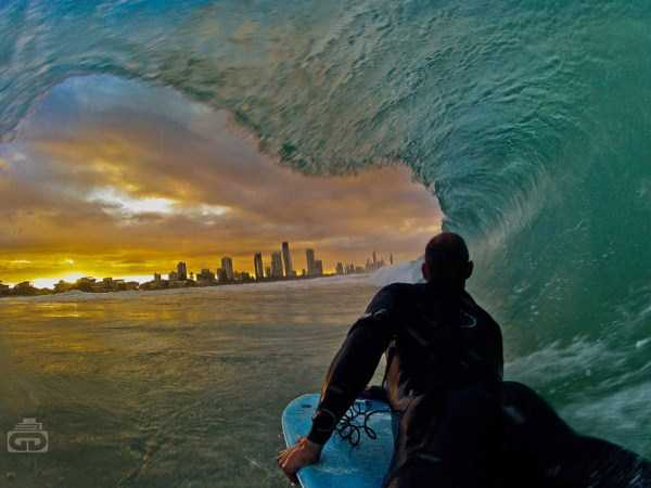 the-best-gopro-pictures-ever (19)