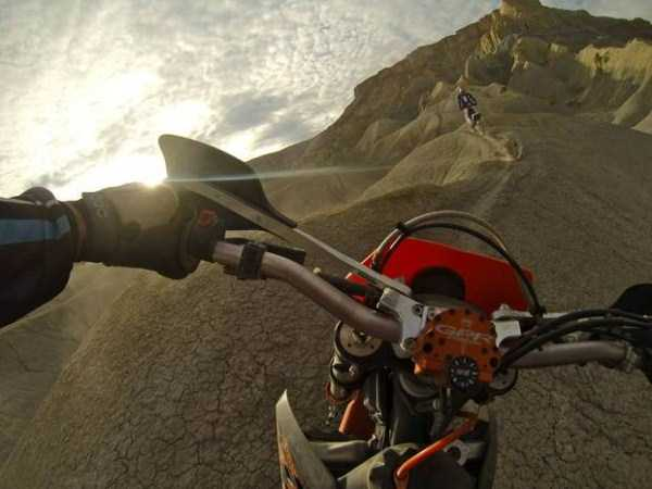 the-best-gopro-pictures-ever (37)