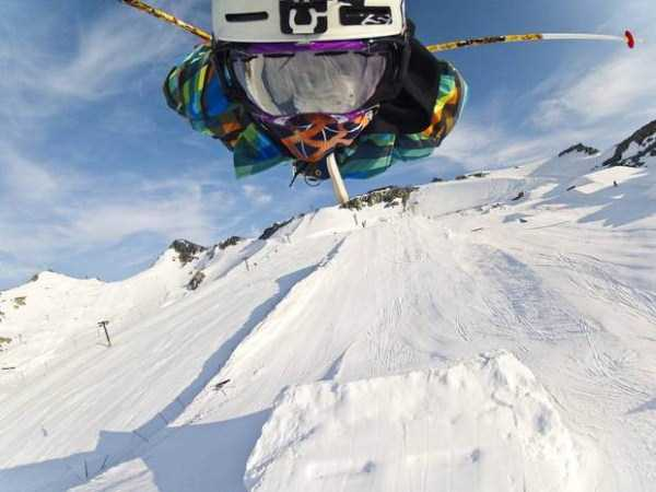the-best-gopro-pictures-ever (38)