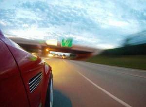 83 Awesome Photos Taken With GoPro Cameras (40 photos) 4