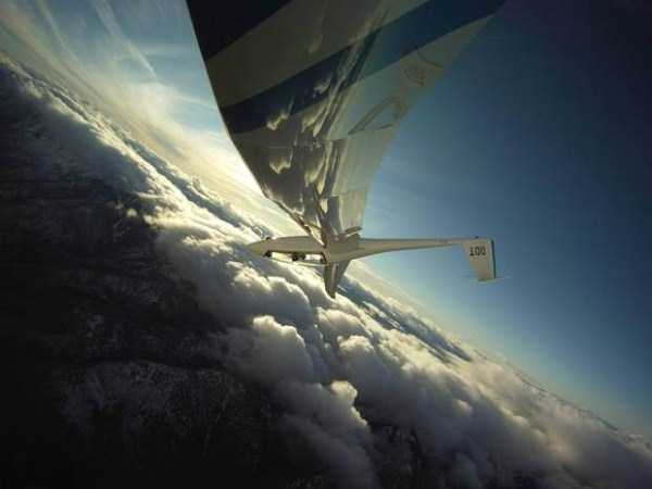 the-best-gopro-pictures-ever (41)