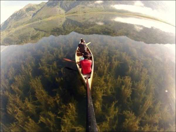 the-best-gopro-pictures-ever (50)
