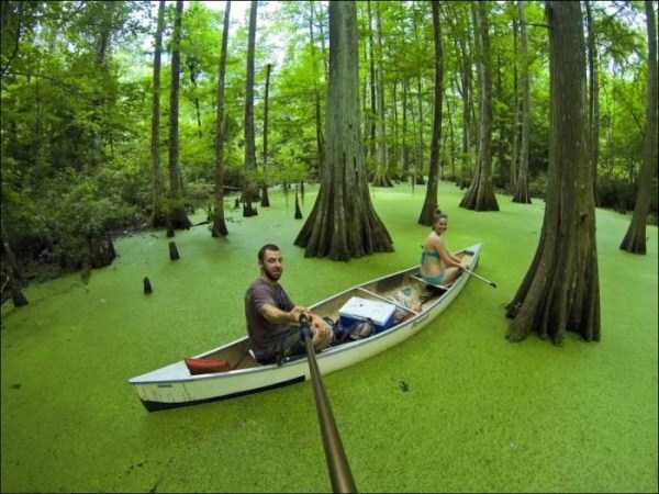 the-best-gopro-pictures-ever (58)