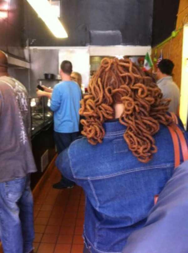 the-wackiest-hairstyles (11)