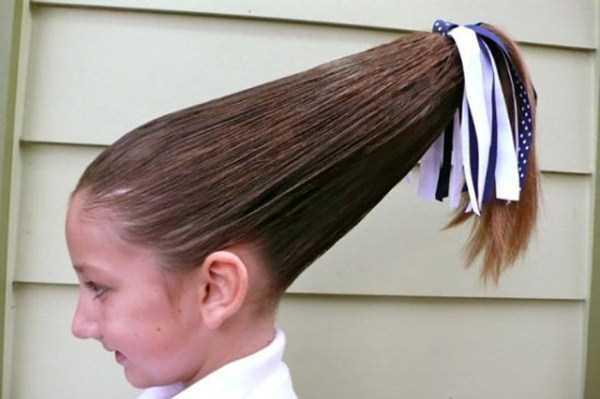 the-wackiest-hairstyles (13)