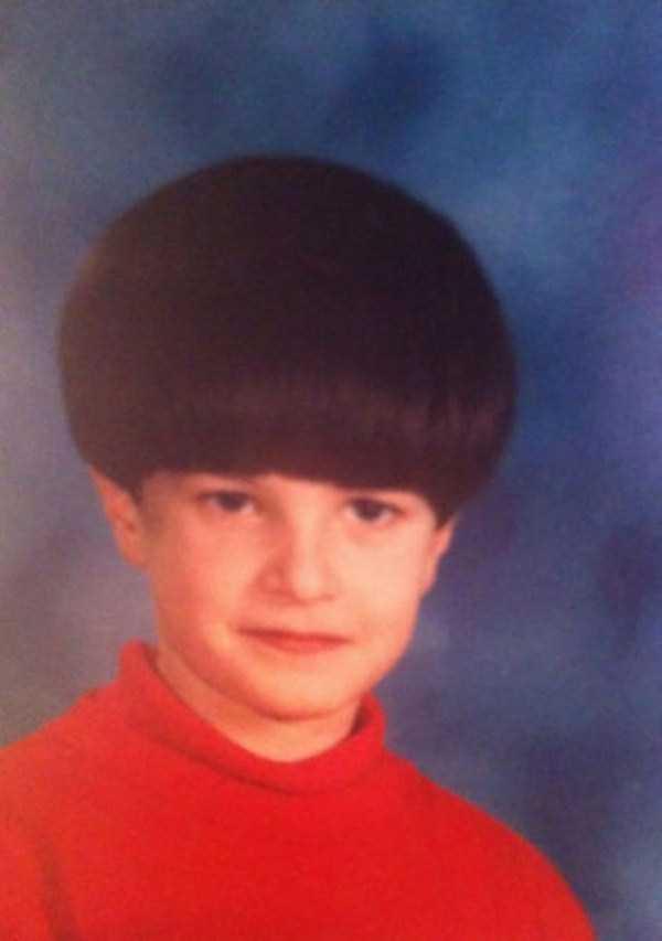the-wackiest-hairstyles (16)