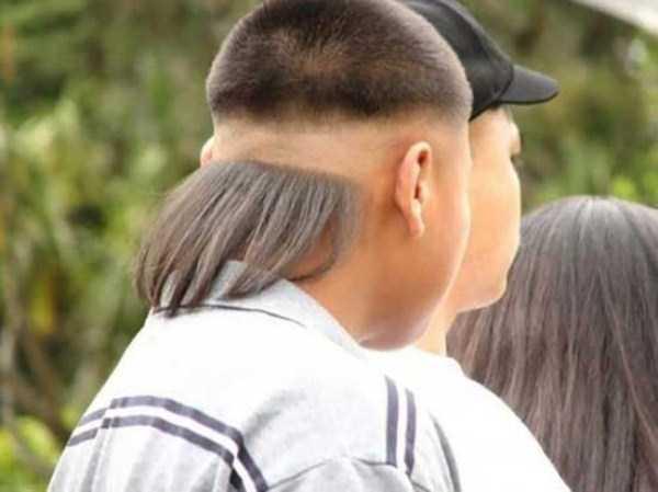 the-wackiest-hairstyles (18)