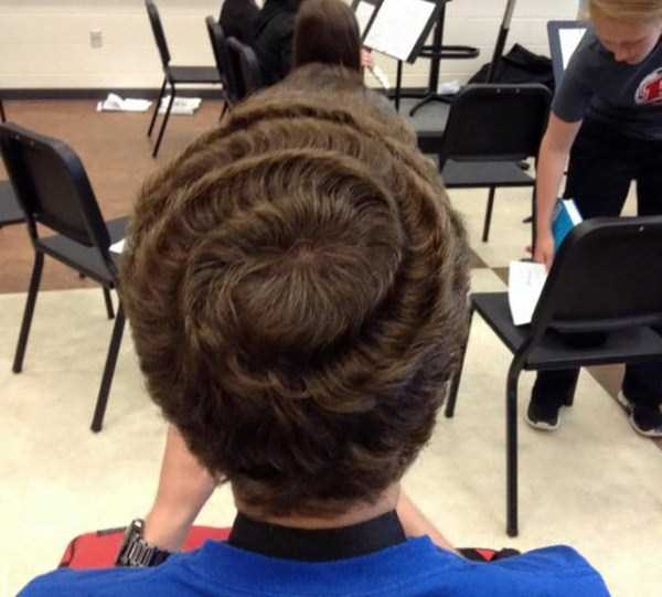 the-wackiest-hairstyles (21)