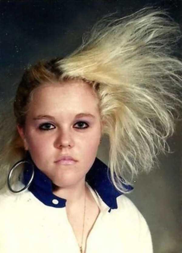 the-wackiest-hairstyles (23)
