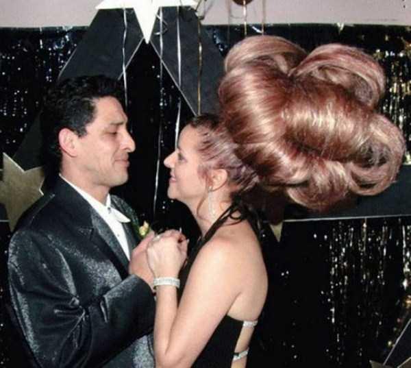 the-wackiest-hairstyles (27)