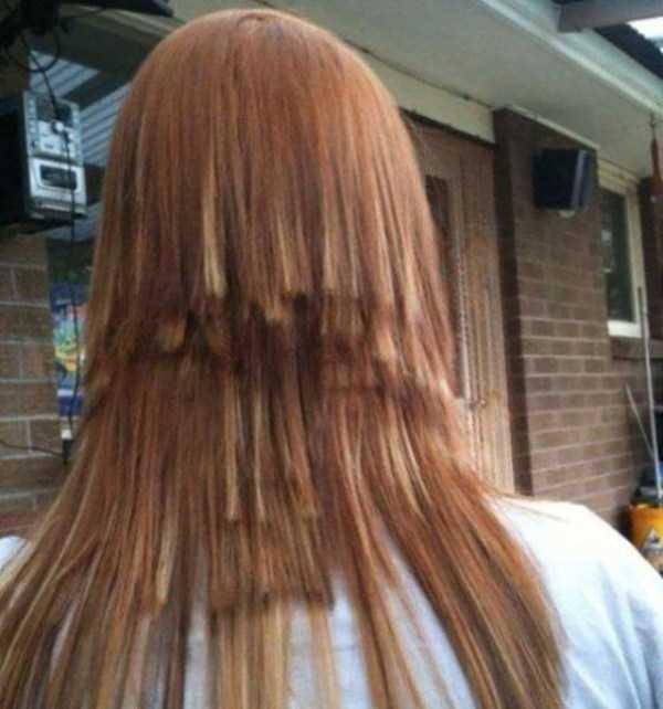 the-wackiest-hairstyles (3)